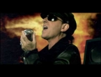 Scorpions - Humanity - Such lovely song and true to if we don\'t wake up