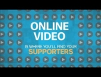 SeekLoad-Video tell or share, your YouTube like video link toolkit: The Power of Videos